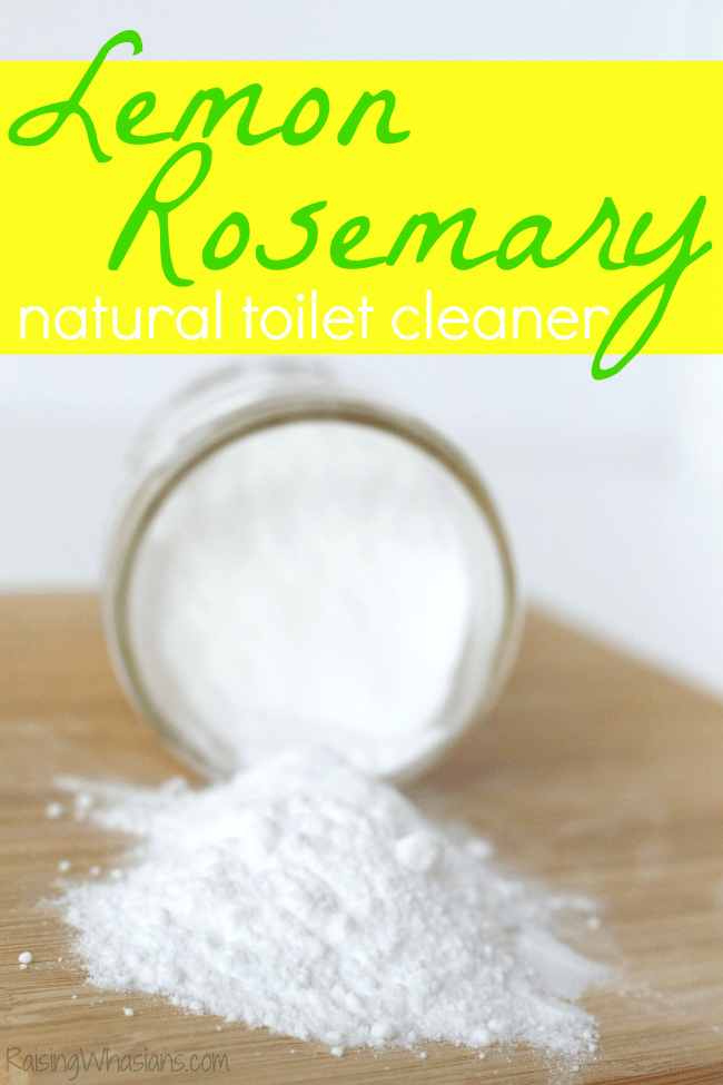 Natural toilet cleaner bathroom toilet cleaning tips