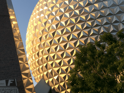 2016 Epcot food and wine festival guide to what's new