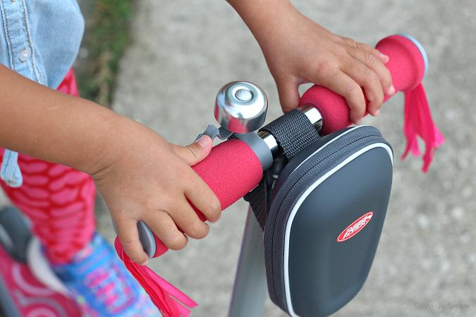 Best custom scooter for kids