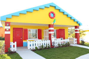 8 LEGOLAND Beach Retreat Tips for the Best Family Vacation