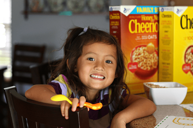 Cheerios free preschool activities Help your child master Pre-K with these FREE Printable ABC Worksheets for Preschoolers. Learning the ABCs is much more fun with Do a Dot Cheerios - Hands-on learning for preschoolers with this kids activity - Don't miss this learning activity for preschoolers to learn their letters. Amazing early reading skill development - #KidsActivities #FreePrintable #homeschool #Preschool #EarlyLearning