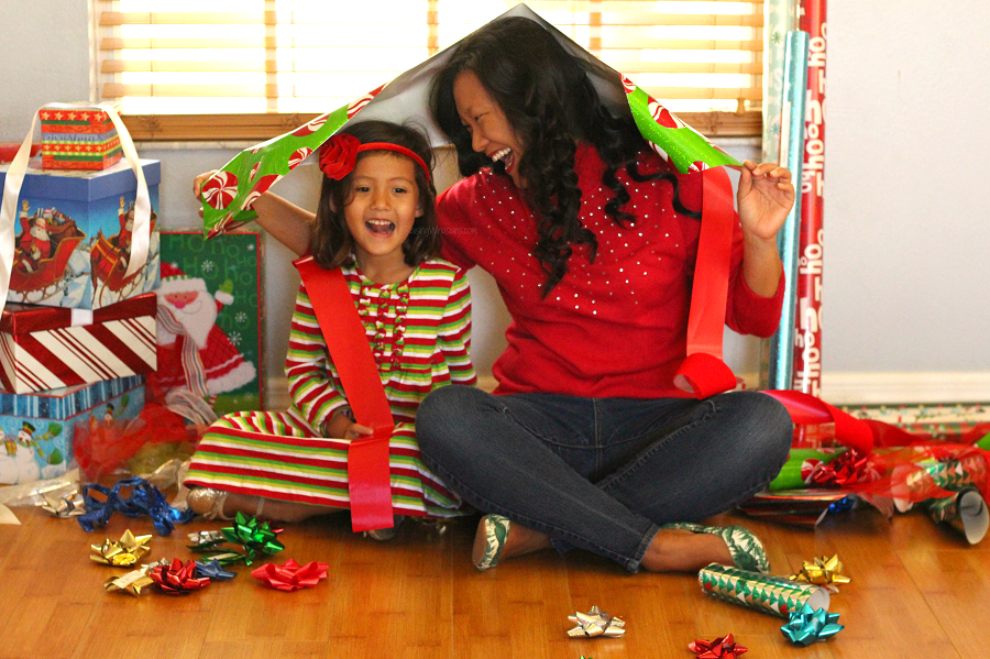 Best Holiday Planning Tips for a Stress-Free Season + FREE Budget ...