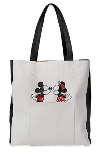 Disney purses for less
