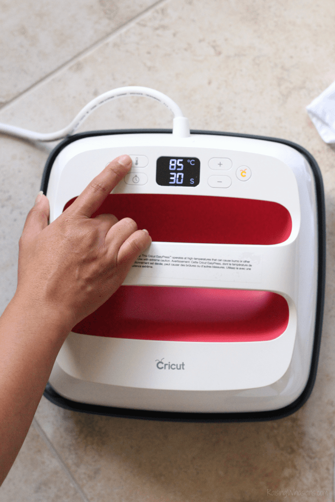 Is cricut easypress worth the price
