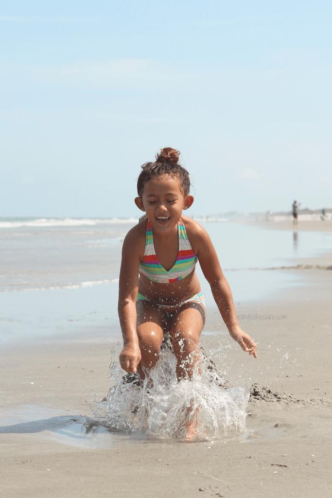 2020 Florida 529 savings plan promo code