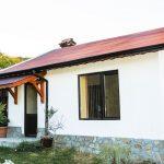 Къща за гости Райски Кът Мезек