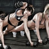 rais-data-7-minutos-exercicios-crossfit-6-1
