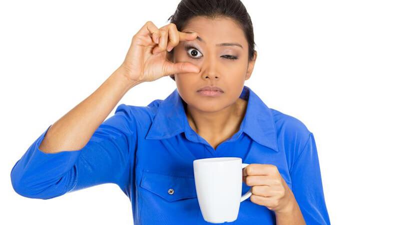 rais-data-cansado-cafe-tiredphysicalop