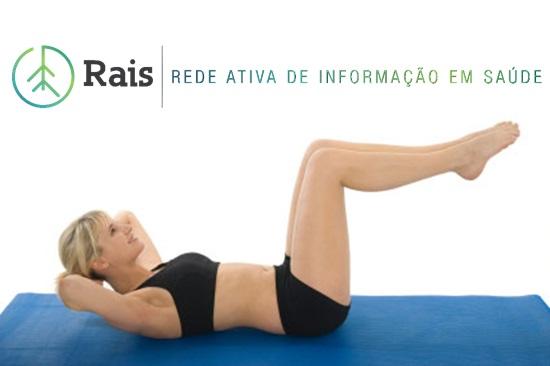 rais-data-saude-perder-barriga-Pernas-levantadas-abdominal