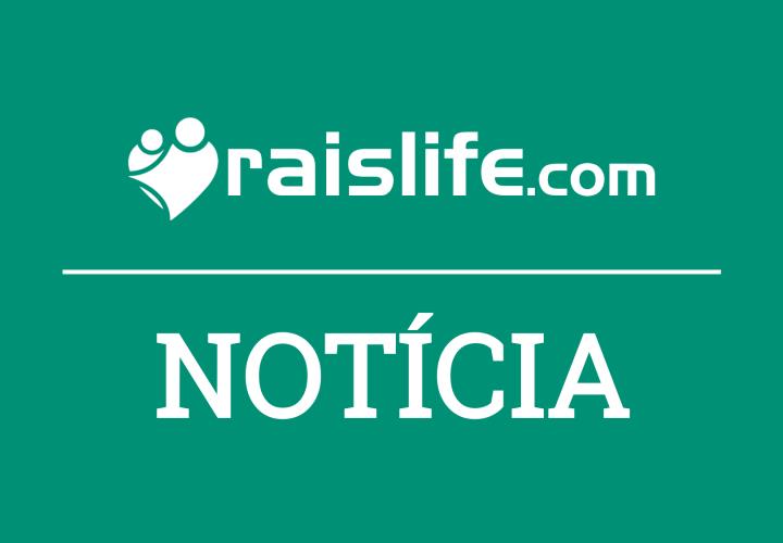 Rais life é um blog sobre saúde, bem-estar e beleza - Notícia