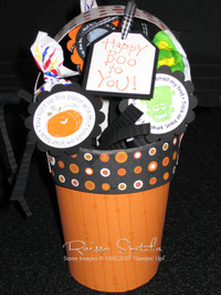 Halloween_goodie_cup_2