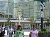 Co_convention_center