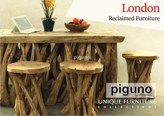 reclaimed furniture london - Hospitality Furnituremanufacturers