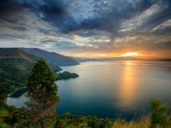 Source: Viajes Indonesia en tus manos
