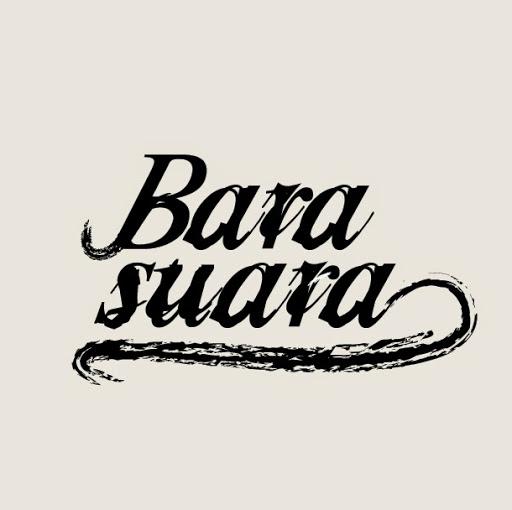 Barasuara: Band Indonesia Yang Bangga Berbahasa Indonesia
