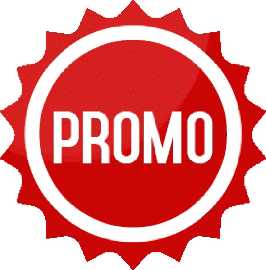 Promo Reward Sinergy Eco Racing