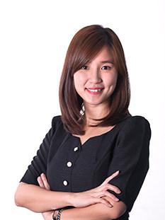 Leong Ooi Leng