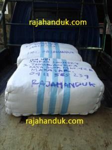 rajahanduk.com Grosir handuk Murah