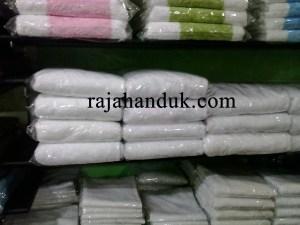rajahanduk.com Jual Handuk Murah
