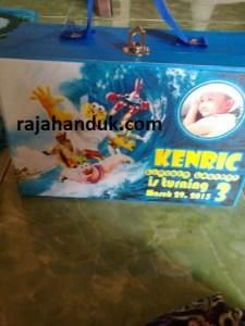 rajahanduk.com Hamper Handuk Murah