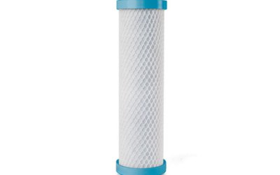 How to Choose an Activated Carbon Filter
