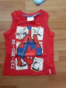 """Pluus """"Spiderman2"""""""