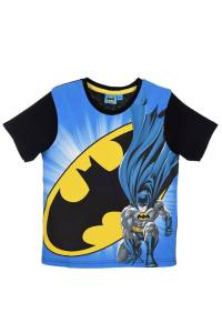 """Pluus """"Batman"""""""