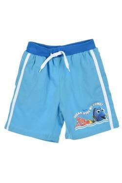 """Lühikesed püksid """"Dory"""""""