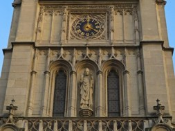 notre-dame_outside_2