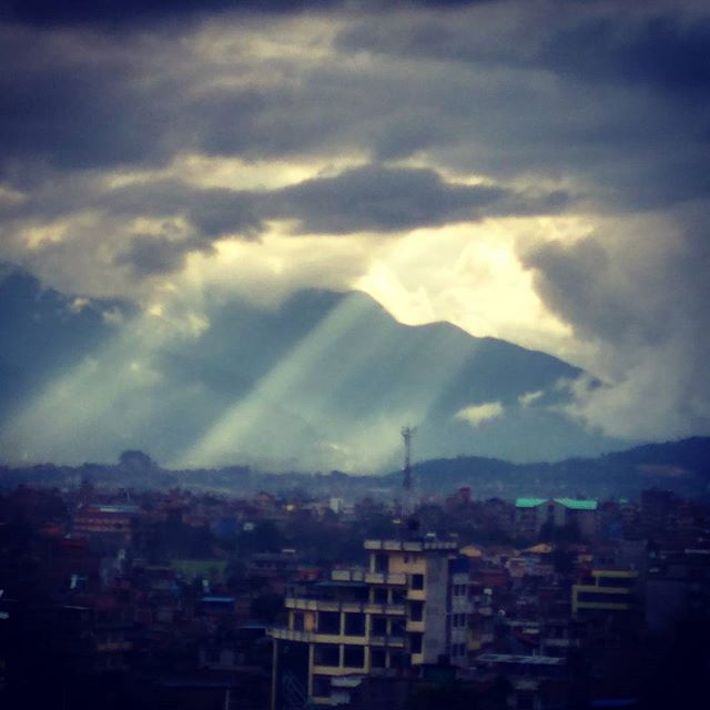 before-rain-sky-rajan