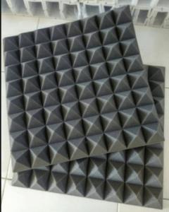 Cara Membuat Peredam Suara Ruangan Sendiri : membuat, peredam, suara, ruangan, sendiri, 081212454529, Pembuatan, Ruang, Kedap, Suara, Jakarta, Timur, Peredam, Dengan, Harga, Super, Terjangkau