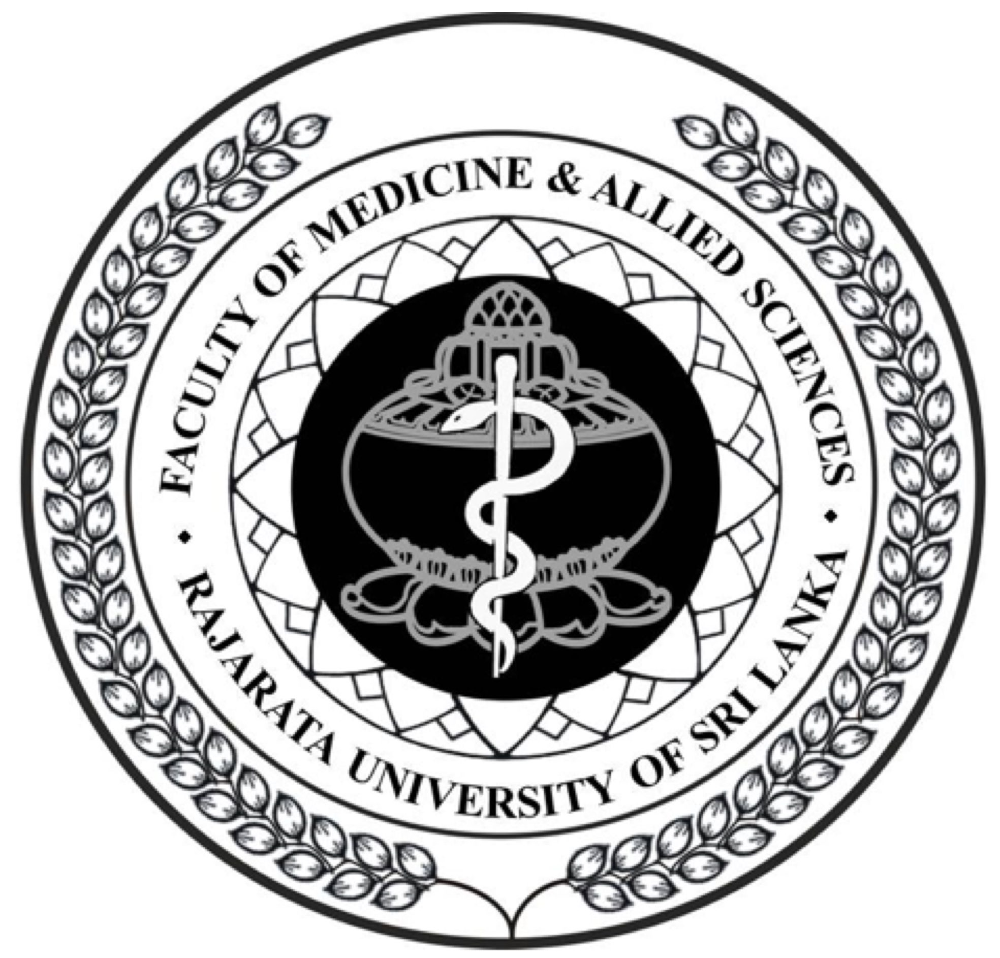 Department of Community Medicine
