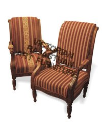 Victorian Chairs, Antique Victorian Chairs, Victorian ...