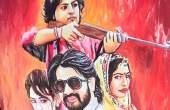 राजस्थानी सिनेमा 2020: रीति-रिवाज