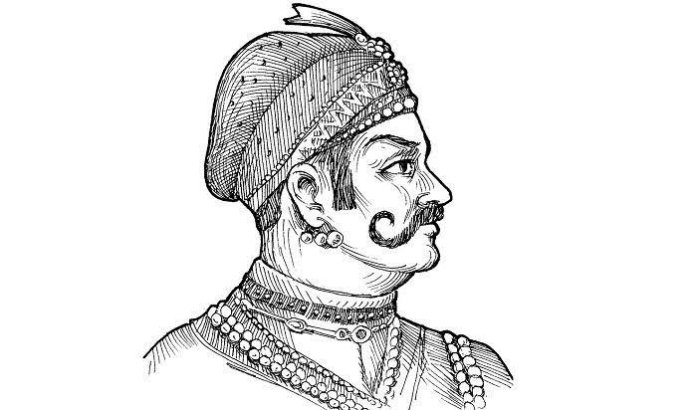 History Of Rajasthan's Rulers