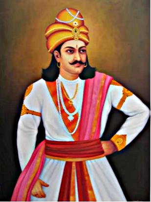 Rawal-Ratan-Singh-picture