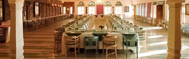 alwar hotel