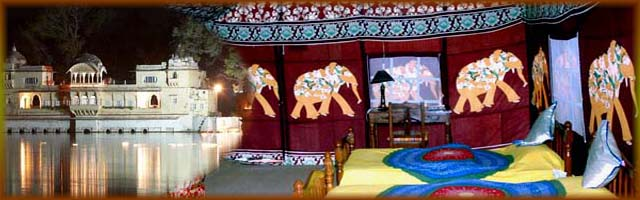 hotels in bundi