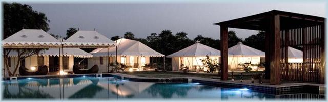 hotels in pushkar