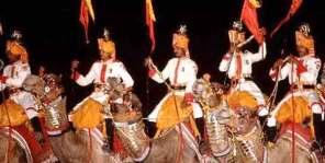 jodhpur-info3