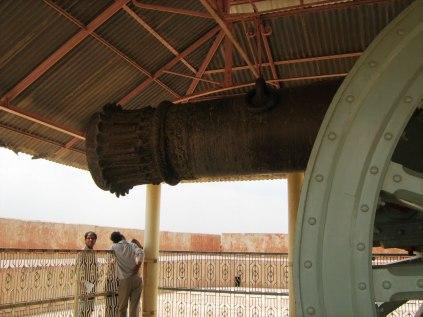 Jaivan Cannon2