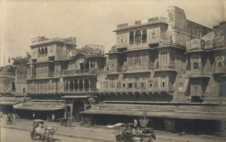 may-be-johari-bazar1910