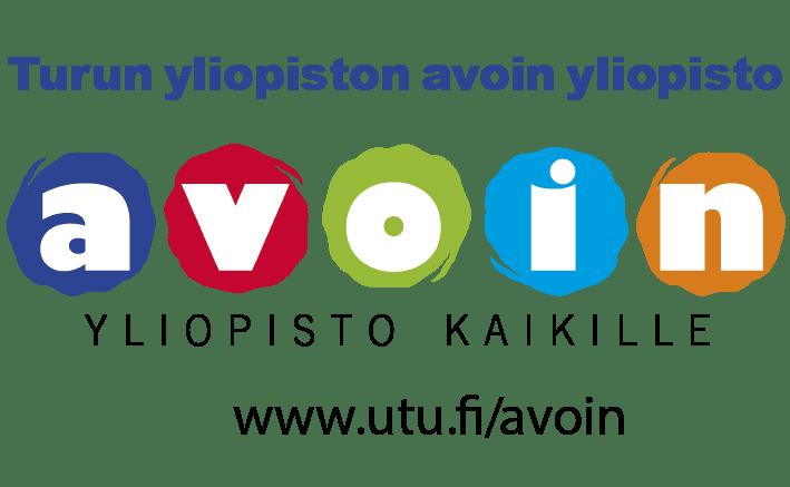 Turun-Avoin-yliopisto-logo