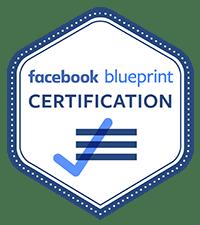 Facebook-Blueprint-Certified-in-Pakistan