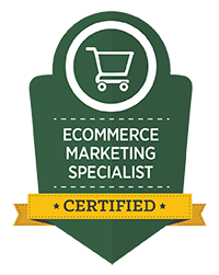 ecommerce-shopping-marketing-certified-in-Pakistan