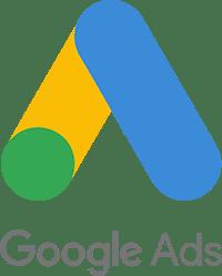 google-adveristing-certified-in-Pakistan