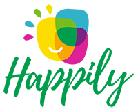 happily.pk-logo