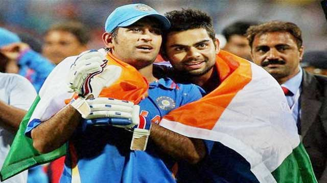 trust-and-respect-keep-me-connected-to-dhoni-virat-kohli