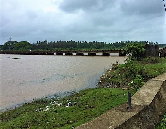 ambica-river-showing-the-bridge-across.jpg