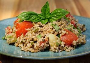 Bulgar-Pesto-Salad-AKA-Pesto-Tabouli-300x209